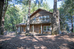 Photo of 295 Snow Crest RD, LOS GATOS, CA 95033 (MLS # ML81773488)