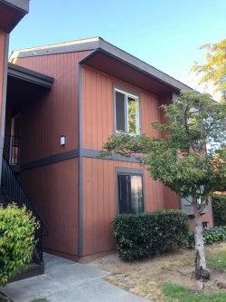 Photo of 38627 Cherry LN 87, FREMONT, CA 94536 (MLS # ML81773509)
