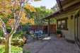 Photo of 540 Pine LN, LOS ALTOS, CA 94022 (MLS # ML81773536)
