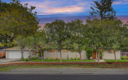 Photo of 4008 Laguna WAY, PALO ALTO, CA 94306 (MLS # ML81773545)