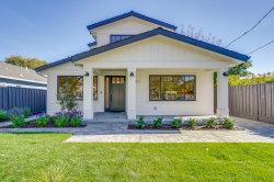Photo of 471 Pepper AVE, PALO ALTO, CA 94306 (MLS # ML81773569)