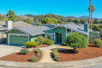 Photo of 1567 Mizzen LN, HALF MOON BAY, CA 94019 (MLS # ML81773598)