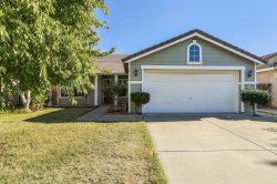 Photo of 1651 Bonaire CIR, STOCKTON, CA 95210 (MLS # ML81773734)
