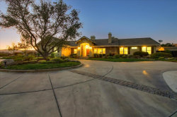 Photo of 729 Monterey Salinas HWY, SALINAS, CA 93908 (MLS # ML81773741)