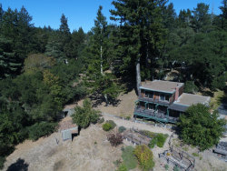 Photo of 22912 Summit RD, LOS GATOS, CA 95033 (MLS # ML81773763)