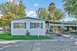 Photo of 7 Silver Fox CT, LODI, CA 95242 (MLS # ML81773853)