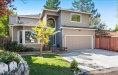 Photo of 8 Sequoia CT, REDWOOD CITY, CA 94061 (MLS # ML81773864)