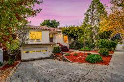 Photo of 610 Hillcrest BLVD, MILLBRAE, CA 94030 (MLS # ML81773871)