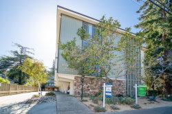 Photo of 1614 Hudson ST 310, REDWOOD CITY, CA 94061 (MLS # ML81773929)