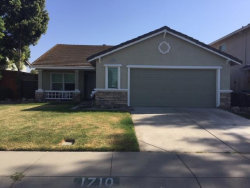 Photo of 1710 Sacchetti CIR, STOCKTON, CA 95206 (MLS # ML81773947)