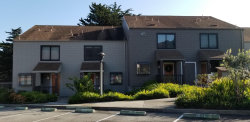 Photo of 45 Hyde CT 5, DALY CITY, CA 94015 (MLS # ML81773950)