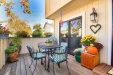 Photo of 140 Monte Villa CT, CAMPBELL, CA 95008 (MLS # ML81773961)