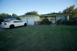 Photo of 270 E Fir AVE, ATWATER, CA 95301 (MLS # ML81773970)