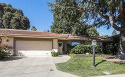 Photo of 10933 Canyon Vista DR, CUPERTINO, CA 95014 (MLS # ML81774036)
