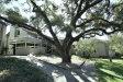Photo of 111 Bean Creek RD 26, SCOTTS VALLEY, CA 95066 (MLS # ML81774038)
