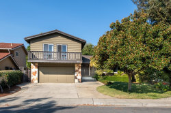 Photo of 1065 Sargent DR, SUNNYVALE, CA 94087 (MLS # ML81774104)