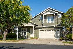 Photo of 2013 Rockport AVE, Redwood Shores, CA 94065 (MLS # ML81774298)