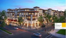 Photo of 657 Walnut ST 322, SAN CARLOS, CA 94070 (MLS # ML81774366)