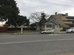 Photo of 217 Pajaro ST, SALINAS, CA 93901 (MLS # ML81774395)