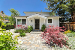 Photo of 394 Mariposa AVE, MOUNTAIN VIEW, CA 94041 (MLS # ML81774409)