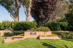 Photo of 1919 Alameda De Las Pulgas 137, SAN MATEO, CA 94403 (MLS # ML81774443)