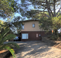 Photo of 2401 Read AVE, BELMONT, CA 94002 (MLS # ML81774519)