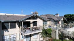 Photo of 1724 Vista Del Sol, SAN MATEO, CA 94404 (MLS # ML81774520)