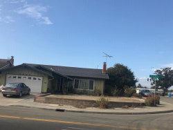 Photo of 3605 Eastwood CIR, SANTA CLARA, CA 95054 (MLS # ML81774531)