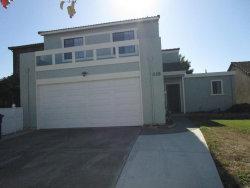 Photo of 528 Stockton ST, SALINAS, CA 93907 (MLS # ML81774573)