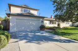 Photo of 761 Woodhams RD, SANTA CLARA, CA 95051 (MLS # ML81774616)
