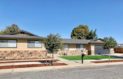 Photo of 10 Squire CT, HOLLISTER, CA 95023 (MLS # ML81774645)