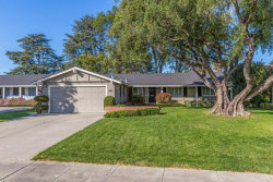 Photo of 2761 Pruneridge AVE, SANTA CLARA, CA 95051 (MLS # ML81774656)
