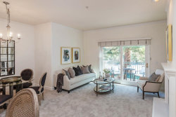 Photo of 1 W Edith AVE C215, LOS ALTOS, CA 94022 (MLS # ML81774678)