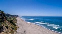 Photo of 151 Camino Pacifico, APTOS, CA 95003 (MLS # ML81774719)