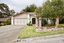 Photo of 916 Park Pacifica AVE, PACIFICA, CA 94044 (MLS # ML81774771)