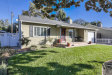 Photo of 786 Bond WAY, MOUNTAIN VIEW, CA 94040 (MLS # ML81774836)