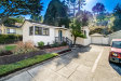 Photo of 650 Canyon DR, PACIFICA, CA 94044 (MLS # ML81774920)