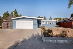 Photo of 40050 Barbara ST, FREMONT, CA 94538 (MLS # ML81774988)