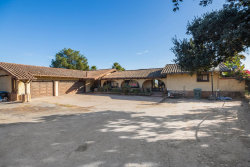 Photo of 80 Brown RD, SAN JUAN BAUTISTA, CA 95045 (MLS # ML81774999)