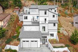 Photo of 224 Del Monte RD, EL GRANADA, CA 94018 (MLS # ML81775024)