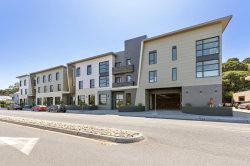Photo of 600 El Camino Real 211, BELMONT, CA 94002 (MLS # ML81775068)