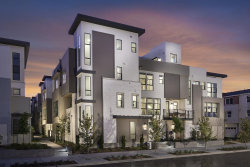 Photo of 2940 Sanor Place, Building 1 102, SANTA CLARA, CA 95051 (MLS # ML81775147)