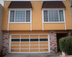 Photo of 976 Hillside BLVD, DALY CITY, CA 94014 (MLS # ML81775158)