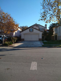 Photo of 1526 Little River DR, SALINAS, CA 93906 (MLS # ML81775165)