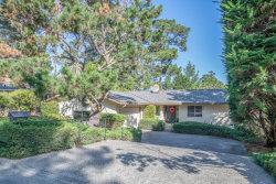 Photo of 5 Pinehill WAY, MONTEREY, CA 93940 (MLS # ML81775189)