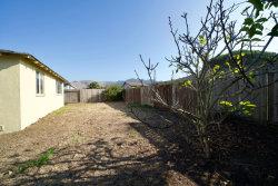 Tiny photo for 1175 Cervantes WAY, PACIFICA, CA 94044 (MLS # ML81775217)