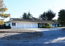 Photo of 13632 Paseo Terrano, SALINAS, CA 93908 (MLS # ML81775222)