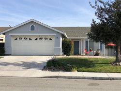 Photo of 2391 Paradise DR, HOLLISTER, CA 95023 (MLS # ML81775226)