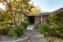 Photo of 223 Belgatos RD, LOS GATOS, CA 95032 (MLS # ML81775275)