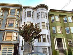 Photo of 1318 Larkin ST, SAN FRANCISCO, CA 94109 (MLS # ML81775334)